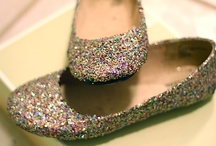 Oh My God Look At These Shoes! / by Christina Marie