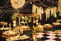 Love and Happiness / Dating ideas, dream wedding things and gifting ideas.