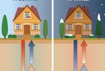 Direct Use & Heat Pumps