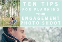 Handy Blog Posts / Helpful Blog Posts from Kerrie Mitchell Photography for planning your wedding