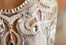 sequins glitter and bling
