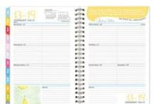 My Dream FranklinPlanner / I love my FranklinPlanner because it's the only place I can blend my social, family, love & work lives. It tells me when to wish my friends a Happy B-Day, reminds me when the kids have no classes, keeps a journal of date nights, and never lets me miss a meeting. My FranklinPlanner depends on me just as much as I depend on it.  Life is a dance of balance and my FranklinPlanner is the instructor for the chaos in my life which I like to call my two left feet. - Loyal Student of 10 years  / by Marisol Ramos