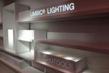 Light & Building 2014 / Eindrücke von der Leitmesse für Licht und Gebäudetechnik.