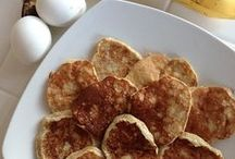 FOOD | Breakfast / by Caitlyn K