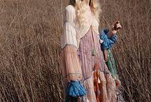 boho   gypsy   hippie / Indian textiles, boho, woodblock, paisleys.