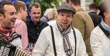 Schlachtefest 2017 - Unsere Hausmesse in Sarstedt / Eine gelungene Veranstaltung mit unseren geladenen Fachhandwerkern und Industriepartnern! Die WIEDEMANN-Gruppe sagt DANKE!  Fotos: Stefan Knaak Photography