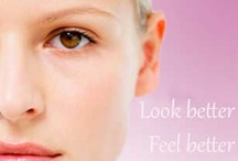 Face Surgery / At Allure Medspa, we understand that if you're unhappy with what you see in the mirror, it can have a big effect on your confidence.  We've been helping women and men overcome all manner of concerns for years. As a result we're highly skilled in a range of facial surgery procedures that can help you achieve the confidence and happiness you deserve.