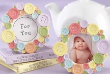 baby showers / by Lucy Reynolds