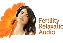 Fertility Deals + Goodies / Here is where we will share any awesome deals and giveaways we come across!