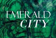 Emerald 2013