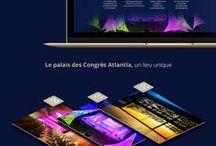 Regliss.com - Créer l'imaginaire / Créations de l'agence de Design Regliss.com - Paris