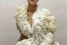 Maglia / Idee e modelli lavorati a maglia
