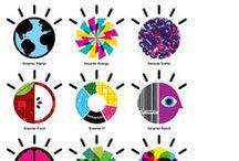 Branding - Logo / #Branding / #Logo / #identité