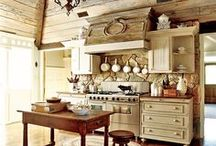 DECO-kitchens