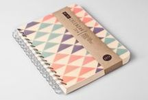MyCurly Planners Organizers / Here you can find some nice planners, notebooks, diaries, organizers for your everyday needs!