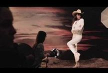 Lucchese Short Films / by Lucchese