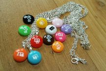 Roselilly Sieraden / Roselilly, hippe en betaalbare sieraden voor u op maat gemaakt.