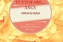 Ricette di cucina/ kitchen recipe / Ricette cucina italiana facili e veloci e DIY progetti fai da te con materiali di recupero