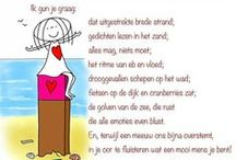 ♥   Jabbertje