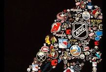 Hokej ♥