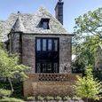 Arquitetura e reforma / Projetos de casas e apartamentos inspiradores e dicas para você reformar seu lar
