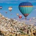 Viagens internacionais / Está planejando conhecer um outro país? Conheça destinos e pegue dicas para todos os bolsos antes de embarcar