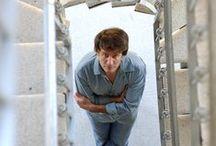 David Oman - The Oman House / David Oman's House http://fascinatingnouns.com/the-oman-house/