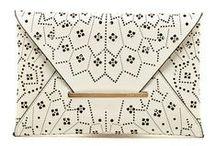 Handbag Heaven / Tote your stuff in style!
