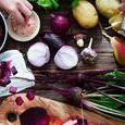 Vida Saudável / Reportagens e dicas de boa forma, alimentação e bem-estar