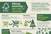 FSC Infographics