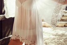 Style || Fashion