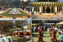 BanD, Bajja & Baraat !! (Indian weddings)