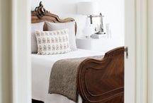 Home    Bedrooms