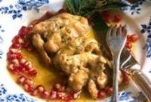 Cooking Classes in Umbria