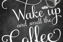 Coffee ||
