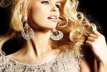 ~blondie~