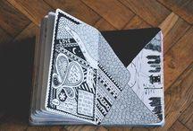 Artist journals