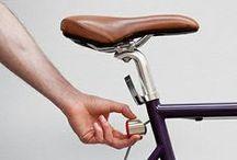Innovative Industrial Design