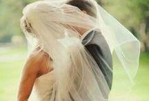 Wedding dress / Fashion, dream