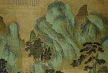 037 Wen Zhengming :文徵明(1470–1559)