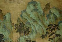 037 Wen Zhengming :文徵明(1470–1559)