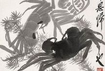 056 Qi Baishi:齋白石(1864 –1957)