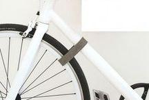 Bike Design / by Felipe Palermo