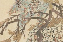 053 Ren Yi:任 頤/任伯年(1840-1895)