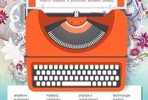 Transformační slovník 2 / klíčová slova, motivační slova, slova do titulků