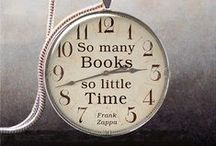 Bookworm B...