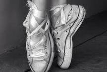 Dance Like David / Dance, Ballet