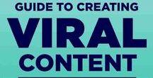 Virální marketing / Virální videa, jak točit virální videa
