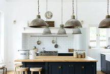 Kitchen & cooking equipment / Kitchen equipment, cooking essentials, kitchen style, vegetarian cooking equipment, vegetarian kitchen. my kitchen style, dream kitchen.