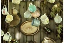 Little Ideas / by Szidi